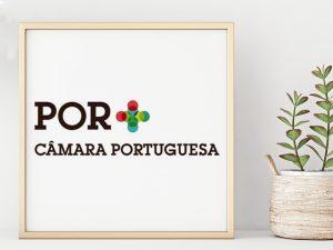 Associado da Câmara Portuguesa de Comércio em São Paulo