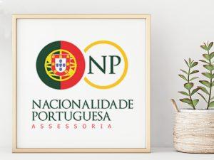 Parceria com a Nacionalidade Portuguesa