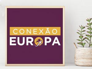 Parceria com a Conexão Europa