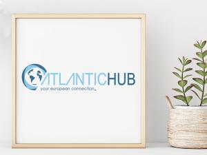 Parceria com a Atlantic Hub