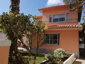 Private Villa in Alto do Estoril